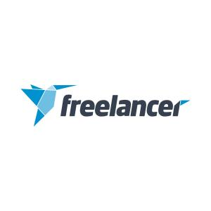 Bid-on-freelancer-com-become-a-professional-freelancer