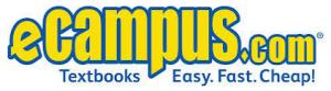 buy-any-books-in-ecampus-com