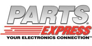 buy-any-electronics-parts-in-parts-express-com