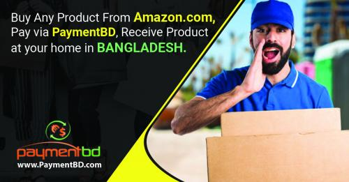 Buy-Any-Product-From-Amazon-com-Pay-via-PaymentBD-Receive-Product-at-your-home-in-Bangladesh