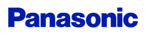 buy-any-products-in-panasonic-com