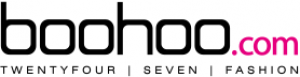 buy-any-types-of-clothes-in-boohoo-com