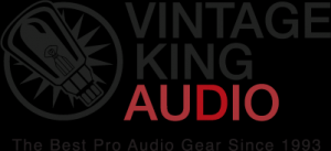buy-best-audio-products-in-vintageking-com
