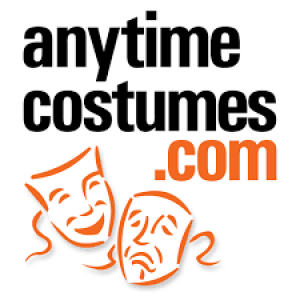 buy-costume-in-anytimecostumes-com