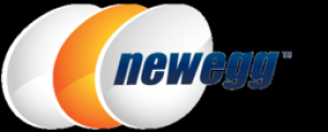buy-electronics-products-at-newegg-com