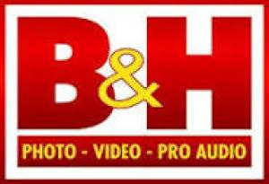 buy-electronics-products-in-bhphotovideo-com