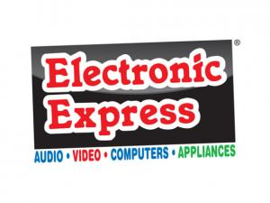 buy-electronics-products-in-electronicexpress-com