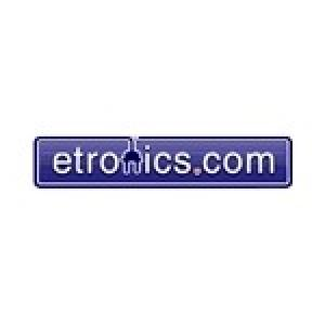 buy-electronics-products-in-etronics-com