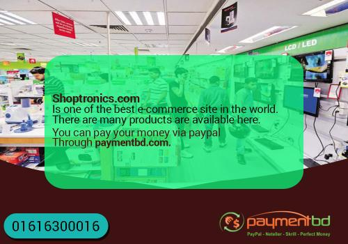 buy-electronics-products-in-shoptronics-com