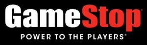 buy-games-in-gamestop-com