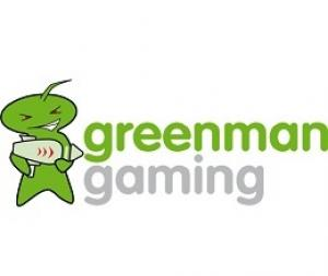 buy-games-in-greenmangaming-com