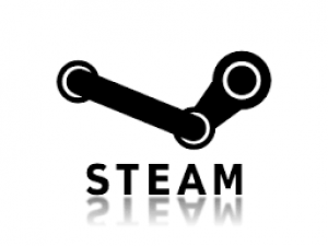 buy-gaming-softwere-in-steampowered-com