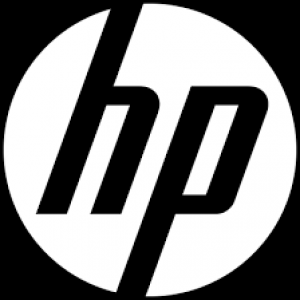 buy-HP-brands-products-in-hp-com