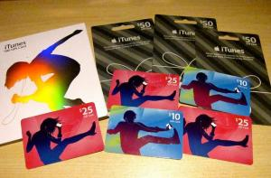 Buy-iTunes-Gift-Cards-and-use-from-anywhere-in-Bangladesh