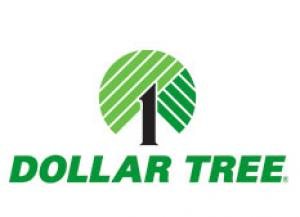 buy-party-s-products-in-dollartree-com