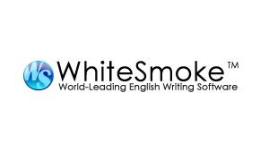learning-english-in-whitesmoke-com