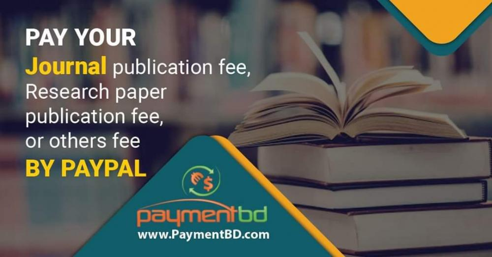 Pay-for-your-Journal-Publication-Fee-Research-Paper-Publication-Fee-Manuscript-Publication-Fee-University-Seminer-Delegate-Fee