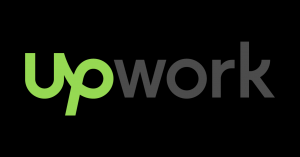 receive-your-money-from-upwork-from-Bangladesh-via-paypal-through-paymentbd-com