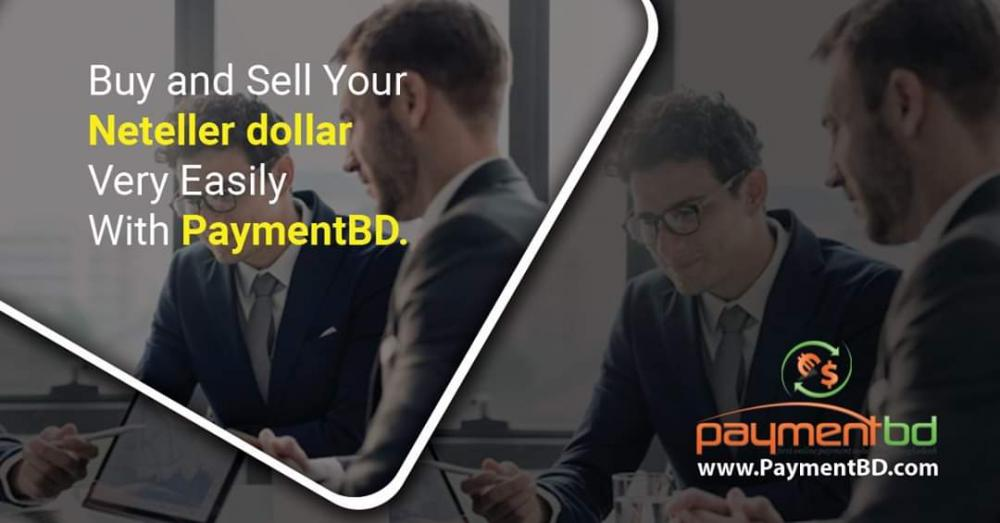 Sell-Buy-NETELLER-Balance-from-Bangladesh-and-remain-risk-free