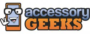 shopping-at-accessorygeeks-com
