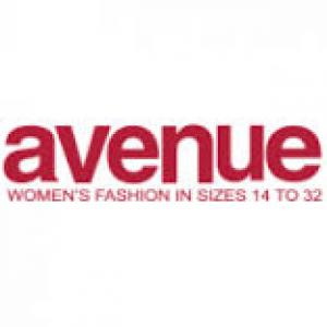 shopping-at-avenue-com-by-paypal