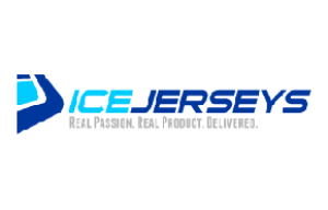 shopping-at-icejerseys-com-by-paypal