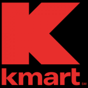 shopping-at-kmart-com