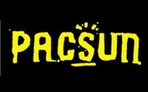 shopping-at-pacsun-com