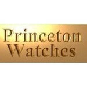 shopping-at-princetonwatches-com