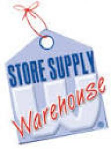 shopping-at-storesupply-com