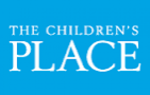 shopping-for-kids-in-childrensplace-com