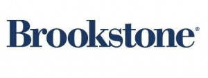 shopping-in-brookstone-com