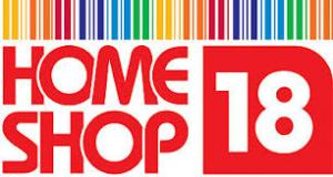 shopping-in-homeshop18-com