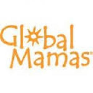 shopping-in-shopglobalmamas-com