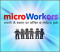 work-at-microworkers-com-start-online-earning-with-micro-jobs