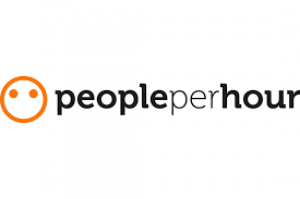 work-on-peopleperhour-com-get-hired-earn-hourly-